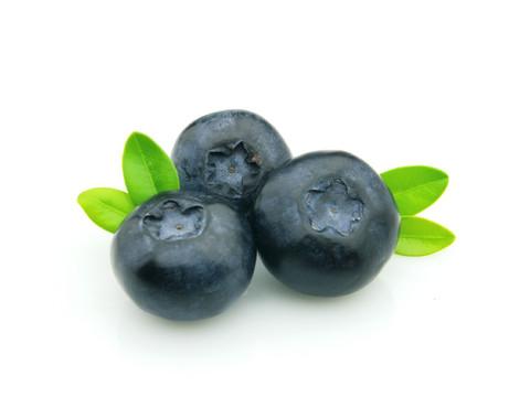 Dekang Blueberry E-Liquid | 30mL