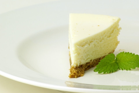 Dekang Cheesecake E-Liquid | 30mL