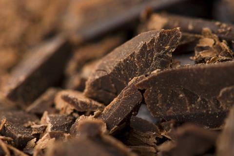 Dekang Chocolate E-Liquid | 30mL