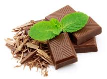 Dekang Chocolate Mint  E-Liquid | 30mL
