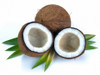 Dekang Coconut E-Liquid | 30mL