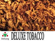 Dekang Deluxe Tobacco E-Liquid | 30mL