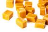 E-Liquid Caramel 10mL