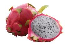 Dekang Dragon Fruit E-Liquid | 30mL