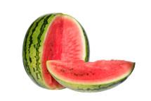Dekang Watermelon E-Liquid | 30mL