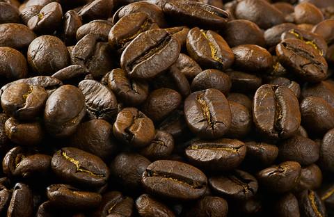 Dekang Coffee E-Liquid   30mL