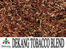 Dekang DK-TAB (Dekang Tobacco Blend) E-Liquid | 30mL