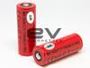 AW 18490/18500 IMR 1100mAh High Drain 16.5A Battery