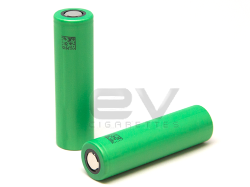 Sony 18650 VTC4 2100mAh 30A Battery