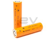 MNKE 18650 IMR 1500mAh Battery