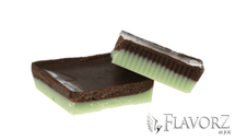 Flavorz Signature Blends E-Liquid - Chocolate Mint