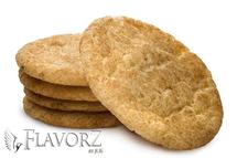 Flavorz by Joe Snickerdoodle E-Liquid | E-Juice