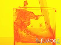 Flavorz by Joe Roxtar E-Liquid | E-Juice