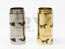 HCigar Chi-You Four Seasons Replacement Tube