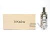HCigar Ithaka Rebuildable Atomizer