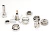 HCigar Ithaka Rebuildable Atomizer Parts