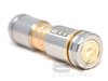 HCigar Sentinel M16 Mechanical APV Switch