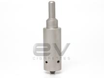 HCigar Kayfun 3.1 (Svoemesto Clone) Rebuildable Atomizer | RBA Fill hole