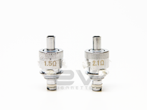 Innokin iClear 16B Bottom Dual Coil Replacement Head