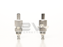 Innokin iClear 30B Bottom Dual Coil Replacement Head