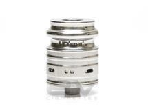 iGo-W3 Rebuildable Dripping Atomizer