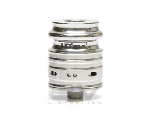 iGo-W3 Rebuildable Dripping Atomizer