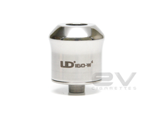 iGo-W4 Rebuildable Dripping Atomizer