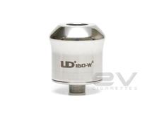 iGo-W4 Rebuildable Dripping Atomizer