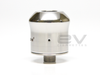 iGo-W4 Rebuildable Dripping Atomizer Airflow