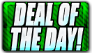Daily MMA Deal!