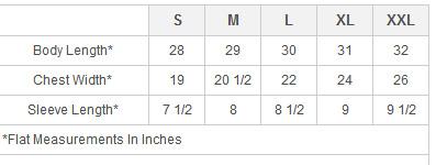 jaco-size-chart.jpg