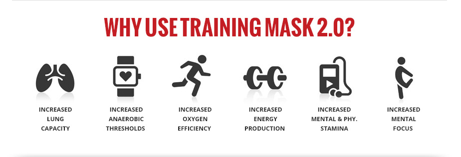 trainingmask1.jpg