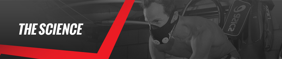 trainingmask2.jpg