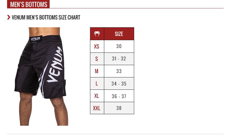 venumshorts-size-chart.jpg