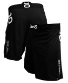 Jaco Resurgence MMA Fight Shorts