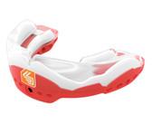 Shock Doctor Ultra STC 2 Mouthguard