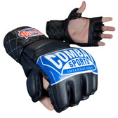 Combat Sports MMA Competition Glove w/ Thumb