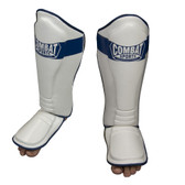 Combat Sports Storm Trooper Shin Guards
