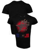 One More Round Manny Pacquiao Superstar Tshirt