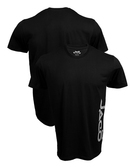 Jaco Logo Crew Shirt