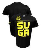 Jaco Suga Rashad Evans Crew Shirt