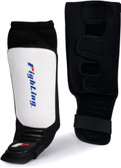 Fighting Sports MMA Grappling Shin Guards