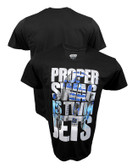 Ecko Star Wars Proper Swag Is Twin Jets Shirt