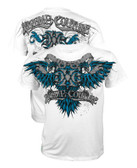 Xtreme Couture Predator Youth & Toddler Tee