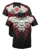 Xtreme Couture Factory Youth & Toddler Tee