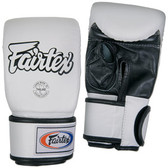 Fairtex Muay Thai Bag Gloves