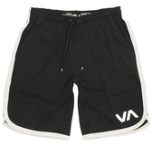 RVCA Youth VA Sport Short