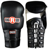 Ringside IMF Pro Fight Gloves