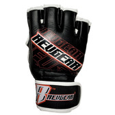 Revgear Cagemaster MMA Fight Gloves