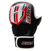 Revgear MMA Training Gloves